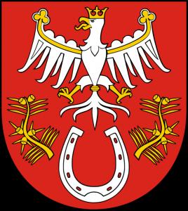 gmina sułkowice_herb