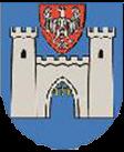 gmina sułoszowa_herb