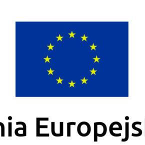 Fundacja STIWEK realizuje projekty dofinansowane ze środków Unii Europejskiej w ramach EFS