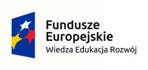 Sprawne urzędy małopolski